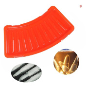 Ice-tray Model Party Supplies Drink Bar Mould Frozen Maker