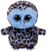 Ty Beanie Boo Plush - Yago the Owl
