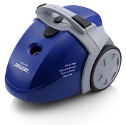 Zelmer Odyssey ZVC307XT Bagged Vacuum Cleaner with Turbobrush