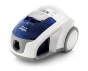 Zelmer ActiveGo ZVC227SK Bagless Vacuum Cleaner