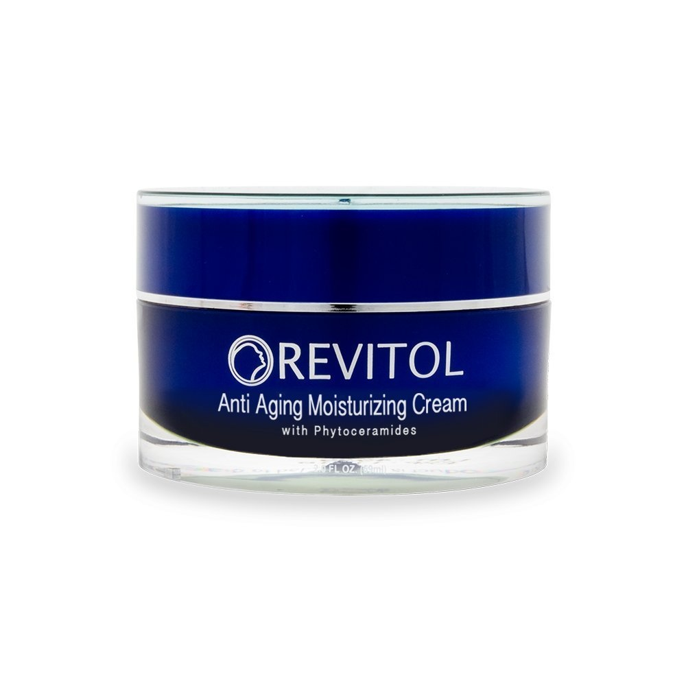 Revitol Beauty Buy Online From Fishpond Com Au