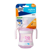 Tommee Tippee Explora Training Cup 260ml 6m+