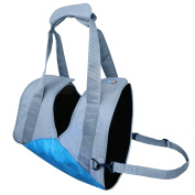 Kurgo Up and About(TM) Dog Lifter/Dog Carrier