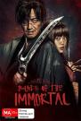Blade of the Immortal [Region 4]