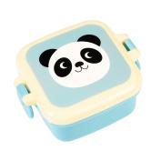 Miko The Panda Snack Pot