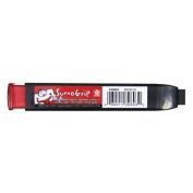 (Price/EA)SumoGrip XRFCB150 Eraser