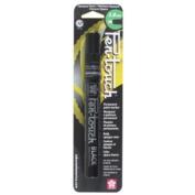 Sakura 42584 Pen-Touch Black 2mm Medium Opaque Permanent Paint Marker