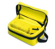Forensics Source Id Marker Carrying Case - MRK-CSE