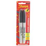 Sharpie Pen