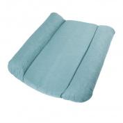 Changing Pillow Sky Blue, Sebra Interior