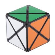 Homyl New 2x2x2 Irregular Magic Cubes Speed Puzzle Games Kids Brain Teaser Educational Fun Play & Learn Creative