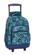 Compact The Child Beach Rucksack with Wheels