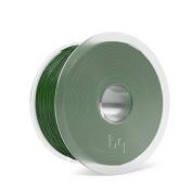 BQ F000156 Easy Go PLA, 1.75 mm, 1 kg, Bottle Green