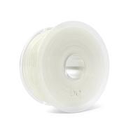 BQ F000158 Easy Go PLA, 1.75 mm, 1 kg, Transparent