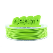 M Apple Green NEOFIL3D ABS 1.75 mm