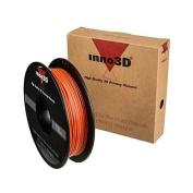 Inno3D - orange - PLA filament