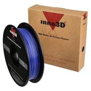 Inno3D - purple - PLA filament