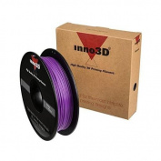 Inno3D Druck Filament, ABS, 1,75mm - violett