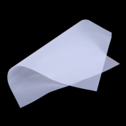 A1 Tracing Paper 90gsm by Vesey Gallery ™. For Plans and Technical Drawing.