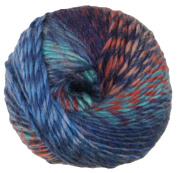 Marriner Yarns Empress Chunky with Wool 100g | 80% Acrylic, 20% Wool