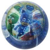 PJ Masks Light-Up Glitter Ball - Assorted