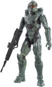 Mattel Spartan Fred 30cm Action Figure