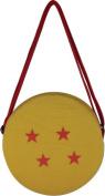 Bag - Dragon Ball Z - New 4 Star Dragon Ball Toy Licenced ge84747