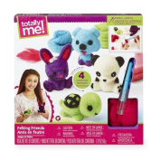 Totally Me! Felting Friends Fabric Craft Kit