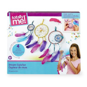 Totally Me! Make Your Own Dream Catchers Craft Kit