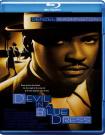 Devil in a Blue Dress [Region B] [Blu-ray]