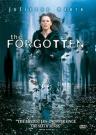The Forgotten [Region 4]