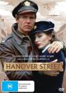 Hanover Street [Region 4]