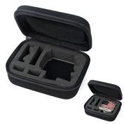 Fcostume Shockproof Case Bag Protective for Gopro HD Hero 3 Sport Camera