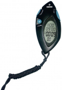 Konus memox-10 Stopwatch