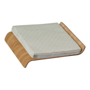 Your Wild Willow Napkin Holder F, Lunch Napkins