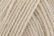Stylecraft Special DK Yarn 100gms Parchment 1218