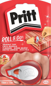 Pritt 1829516 Cassette Sticker and Adhesive Sticker and Glue