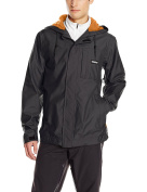 Thirtytwo Men's Kaldwell Jacket