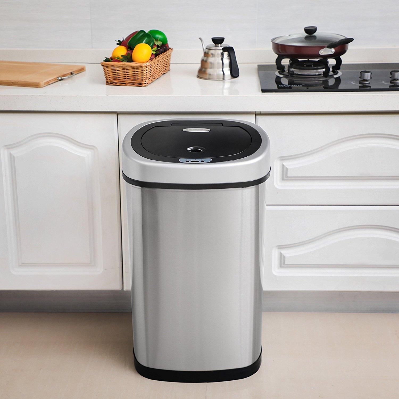 Trash Compactor Kitchen Kitchen: Buy Online from Fishpond.com.au