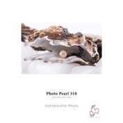 Hahnemuhle 22cm x 28cm . Photo Pearl 310 Paper (25 Sheets) by Hahnemuhle