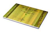 Lana Sugar Cane Mixed Media 280gsm, 42x56cm Block, 20 Sheets