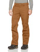 Thirtytwo Mens Essex Snowboard Pants
