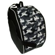 SKI SNOWBOARD BOOT BAG Cover for ski boots [054]