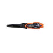Klein Tools ET10 Magnetic Digital Pocket Thermometer