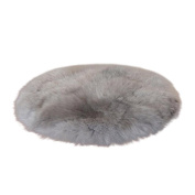 Small Rugs And Mats,Sunbona Outdoor Indoor Soft Artificial Sheepskin Rug Chair Cover Artificial Wool Warm Hairy Carpet Seat Fluffy Shaggy Area Rug For Bedroom ,Bathroom ,Kitchen