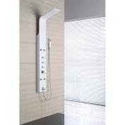 OVE Decors OSC-23 Multi Jet Shower Panel