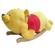Disney Winnie the Pooh Rocker