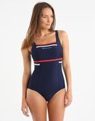 Diana Sport Heidi, Women Swimsuit, women's, Heidi