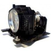 Replacement projector lamp PJxJ module DT00893 / CPA52LAMP / 456-8301 / 456-8101H with housing for Hitachi CP-A52 / ED-A101 / ED-A111 ; Dukane ImagePro 8101H / ImagePro 8301 / ImagePro 8301-RJ projector
