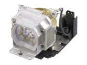 Salisbury Lamps LMP E190 Replacement Lamp Module for Sony VPL BW5, VPL ES5, VPL EW15, VPL EW5, VPL EX5, VPL EX50